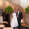Ricky_Monique_Wedding10737