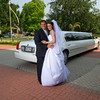 Ricky_Monique_Wedding10678