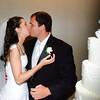 Ricky_Monique_Wedding10793