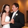 Ricky_Monique_Wedding10826