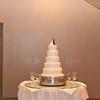 Ricky_Monique_Wedding10692