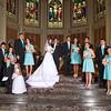 Ricky_Monique_Wedding10541
