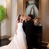 Ricky_Monique_Wedding10768