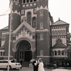 Ricky_Monique_Wedding10656