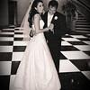 Ricky_Monique_Wedding10815