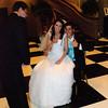 Ricky_Monique_Wedding11101