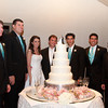 Ricky_Monique_Wedding10758