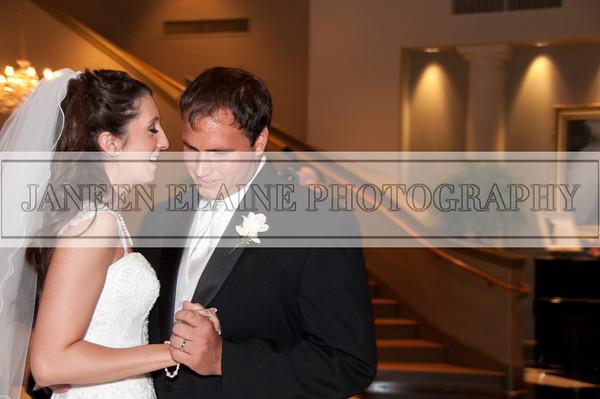 Ricky_Monique_Wedding10822