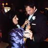Ricky_Monique_Wedding10880