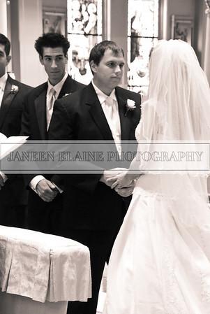Ricky_Monique_Wedding10344
