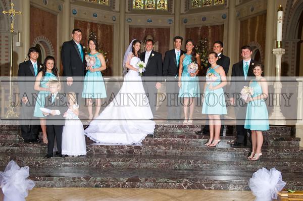 Ricky_Monique_Wedding10540