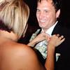 Ricky_Monique_Wedding10953