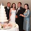 Ricky_Monique_Wedding10798