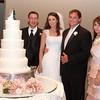 Ricky_Monique_Wedding10796