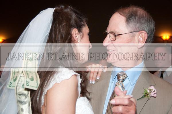 Ricky_Monique_Wedding10933