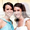 Ricky_Monique_Wedding10057