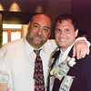 Ricky_Monique_Wedding10969