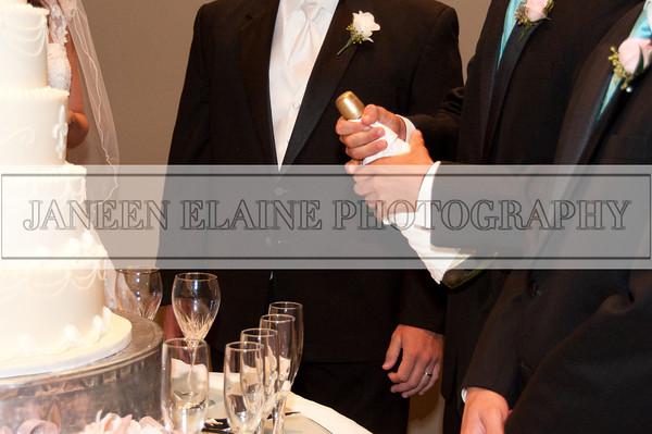 Ricky_Monique_Wedding10747