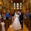 Ricky_Monique_Wedding10503