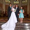 Ricky_Monique_Wedding10583