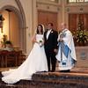 Ricky_Monique_Wedding10535