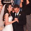 Ricky_Monique_Wedding10847