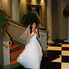 Ricky_Monique_Wedding11088