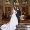 Ricky_Monique_Wedding10616