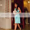 Ricky_Monique_Wedding10221