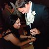 Ricky_Monique_Wedding10911
