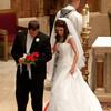 Ricky_Monique_Wedding10463