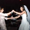 Ricky_Monique_Wedding11039