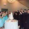 Ricky_Monique_Wedding10754