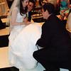 Ricky_Monique_Wedding11103