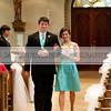 Ricky_Monique_Wedding10213