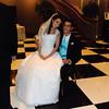 Ricky_Monique_Wedding11099