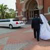 Ricky_Monique_Wedding10677