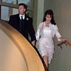 Ricky_Monique_Wedding10705