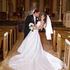 Ricky_Monique_Wedding10631