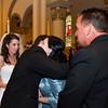 Ricky_Monique_Wedding10487