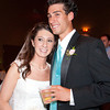 Ricky_Monique_Wedding11078