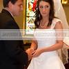 Ricky_Monique_Wedding10364