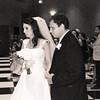 Ricky_Monique_Wedding10738
