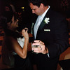 Ricky_Monique_Wedding10877