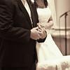 Ricky_Monique_Wedding10432