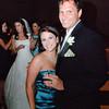 Ricky_Monique_Wedding10885