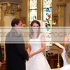 Ricky_Monique_Wedding10346