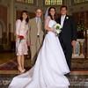 Ricky_Monique_Wedding10568