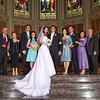 Ricky_Monique_Wedding10589