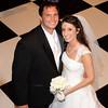 Ricky_Monique_Wedding11060